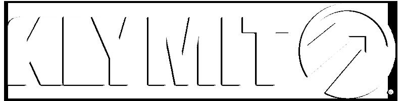 Klymit Logo Design Brisbane