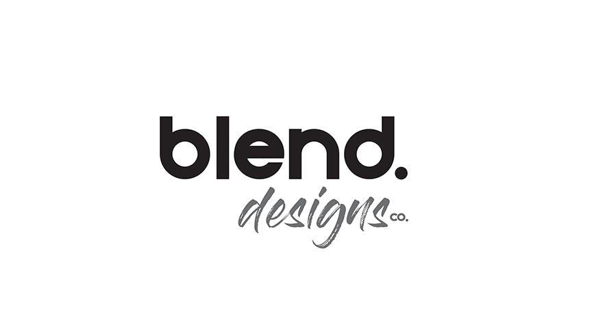 Blend Designs