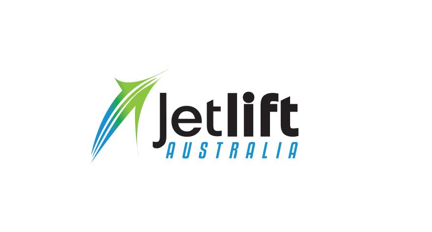 Jetlift