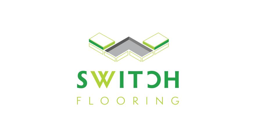 Switch flooring