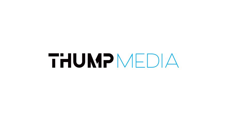 Thump Media