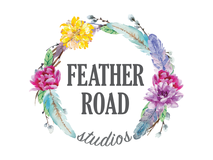 Feather Road Studios