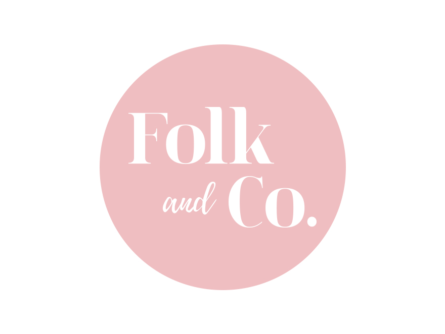 Folk & Co