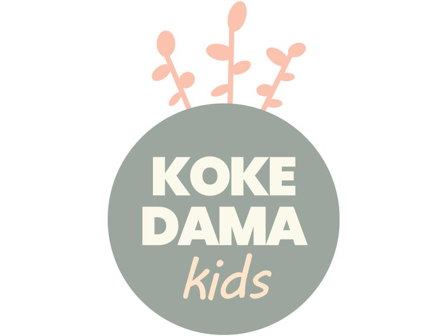 Kokedama Kids