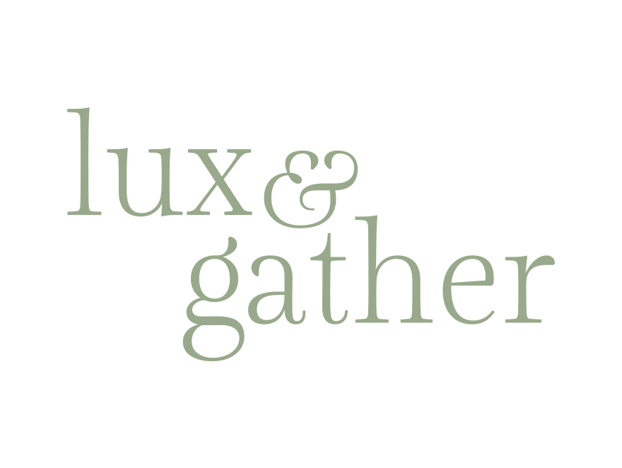 Lux & Gather